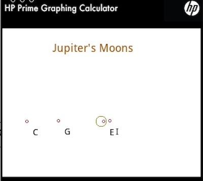 [Image: Program_Jupiters_Moon.jpg]